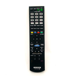 Replacement Remote Control RM-AAU116 For Sony RM-AAU073 RM-AAU104 AV Sony Surround Sound System STR-KS470 STR-KS380 - DealsBlast.com