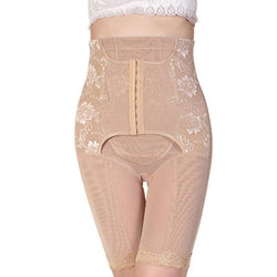 New Slimming Women's Pants Body Shaper Control Panties - DealsBlast.com