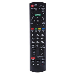 New TV Remote Control for Panasonic TV - DealsBlast.com