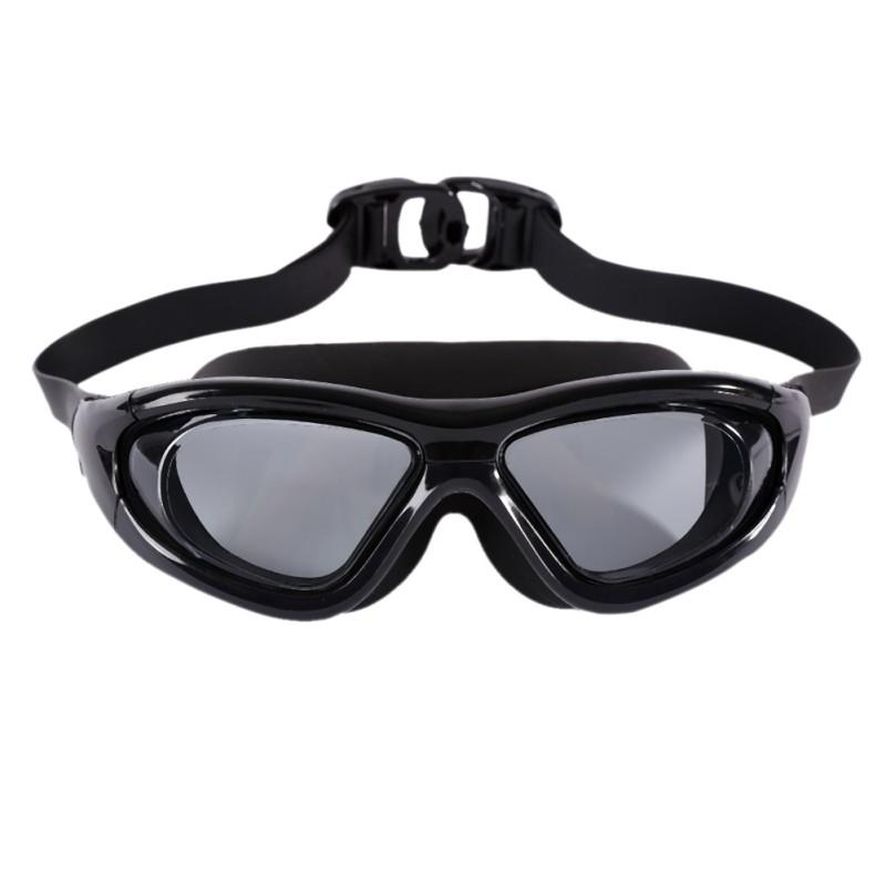Anti-fog Waterproof Protection Swimming Goggles For Men Women - DealsBlast.com