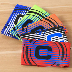 Sports Competition Armbands High Quality Games Football Jersey