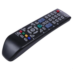 Dedicated TV Remote Controller for Samsung BN59-00865A LED - DealsBlast.com