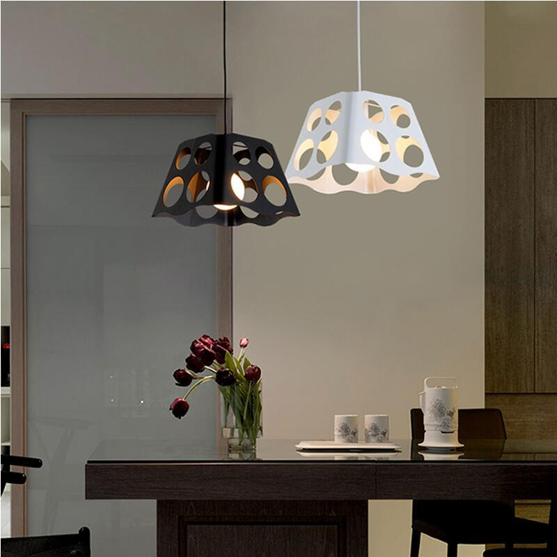 Modern Hanging Lamps Pendant Lights For Dining Room