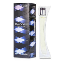 Provocative Woman Eau de Parfum Spray - 30ml-1oz
