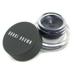 Long Wear Gel Eyeliner - # 03 Cobalt Ink - 3g-0.1oz