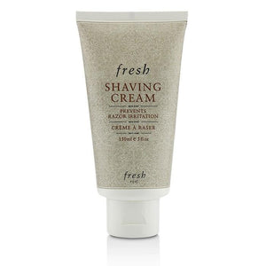 Shaving Cream - 150ml-5.1oz