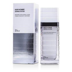 Homme Dermo System After Shave Lotion - 100ml-3.4oz