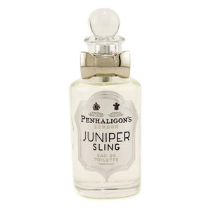 Juniper Sling Eau De Toilette Spray - 50ml-1.7oz