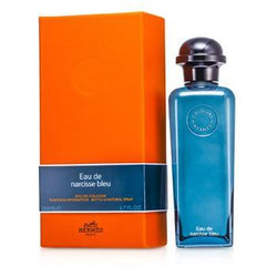 Eau De Narcisse Bleu Eau De Cologne Spray - 200ml-6.7oz
