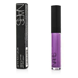 Larger Than Life Lip Gloss - #Annees Folles - 6ml-0.19oz