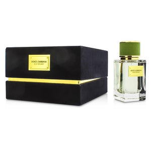 Velvet Bergamot Eau De Parfum Spray - 50ml-1.6oz