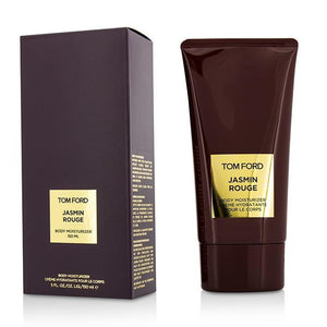 Private Blend Jasmin Rouge Body Moisturizer - 150ml-5oz