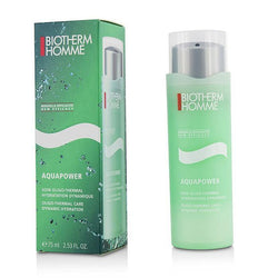Homme Aquapower (New Packaging) - 75ml-2.53oz