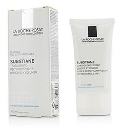Substiane Visible Density And Volume Replenishing Care - 40ml-1.35oz