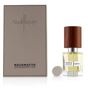 Nudiflorum Extrait Eau De Parfum Spray - 30ml-1oz