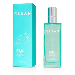 Clean Rain & Pear Eau Fraiche Spray - 175ml-5.9oz