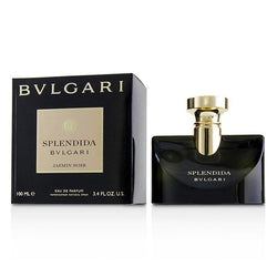 Splendida Jasmin Noir Eau De Parfum Spray - 100ml-3.4oz