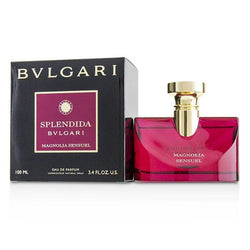 Splendida Magnolia Sensuel Eau De Parfum Spray - 100ml-3.4oz