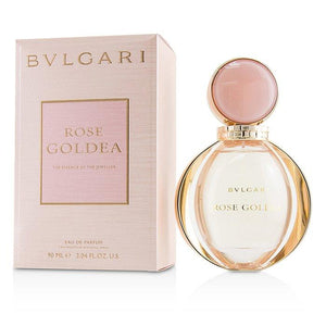 Rose Goldea Eau De Parfum Spray - 90ml-3.04oz