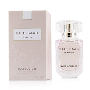 Le Parfum Rose Couture Eau De Toilette Spray - 30ml-1oz