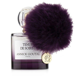 Tenue De Soiree Eau De Parfum Spray - 50ml-1.7oz