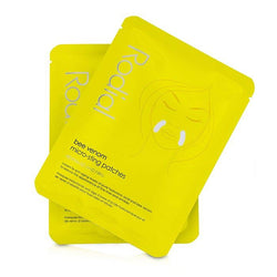 Bee Venom Micro Sting Patches 4 Sachet Pack - 4x2patches