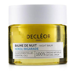 Neroli Bigarade Night Balm - 15ml-0.46oz