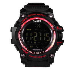 Waterproof Smart Watch - DealsBlast.com