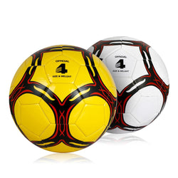 Soccer Ball Children Kids Teenager Outdoor Sports