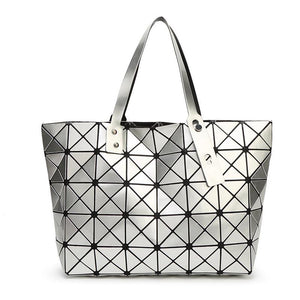 Fashion Casual Women Tote Top Handle Bags - DealsBlast.com