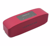 8W Deep Bass Loud Sound Power Bank Subwoofer Wireless Bluetooth Speaker Outdoor With Enhanced Bass Sound For PC Phone Column - DealsBlast.com