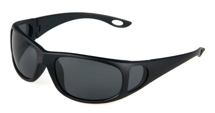 Flexible Sport Polarized Lens Sunglasses - DealsBlast.com