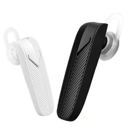 Bluetooth Headphone Stereo Headset Mini V4.0 Wireless