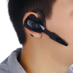 Stereo  Wireless Earphone Bluetooth Game Headset
