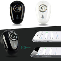 Mini Wireless Bluetooth Sporting Earphone - DealsBlast.com