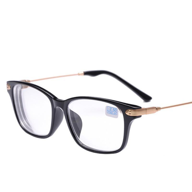 New Fashion Myopia Eyeglass Sunglasses - DealsBlast.com