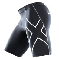 Brand Clothing Male Compression Shorts Board Short Pants In Stock Quick-drying - DealsBlast.com