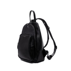 Backpacks Fashion Specifically designed for young people backpack pocket and more convenient practical beautiful Bag - DealsBlast.com
