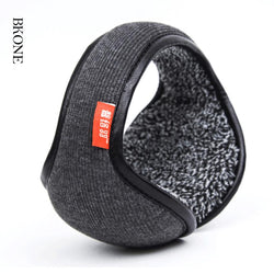 Winter Earmuffs for Men Women - DealsBlast.com