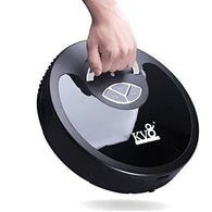 KV8 510B Multi-functional Intelligent Robot Vacuum Cleaner Dust Cleaner - DealsBlast.com