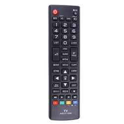 High Quality New Remote Control Replacement Part for LG AKB73715686 TV Remote Control Universal Replacement - DealsBlast.com