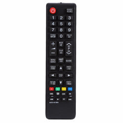 Universal Remote Control Controller Replacement for Samsung AA59-00786A AA59 00786A HDTV LED Smart TV Remote Controls