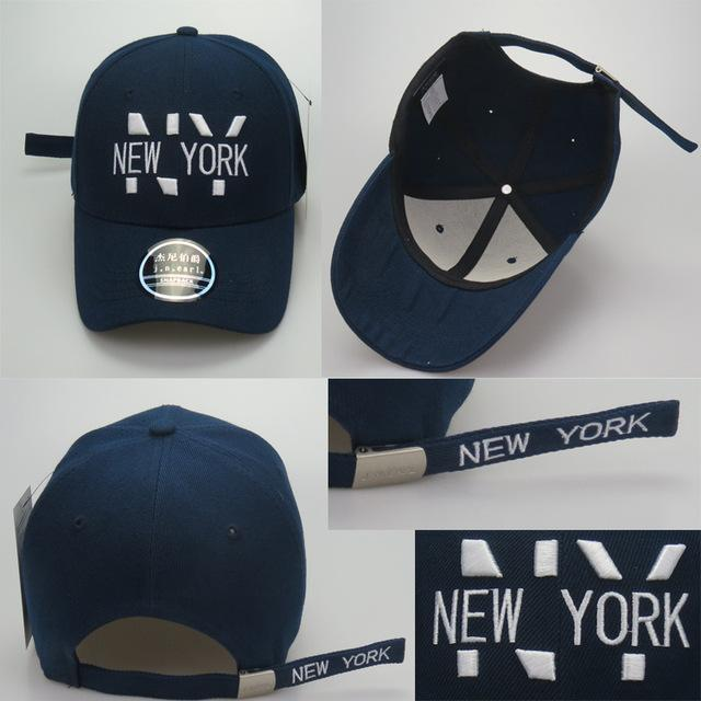 Raiders baseball cap new york snapback hat for men women sun hat bone 1a8a17985a