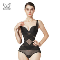 Slimming Shaper Waist Trainer Body Shaper Corset
