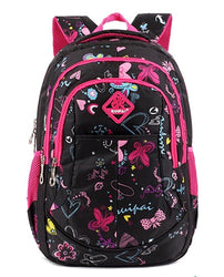 Child backpack,backpack,bags,school backpacks,schoolbag,leather bags,lovely children backpacks kids - Deals Blast