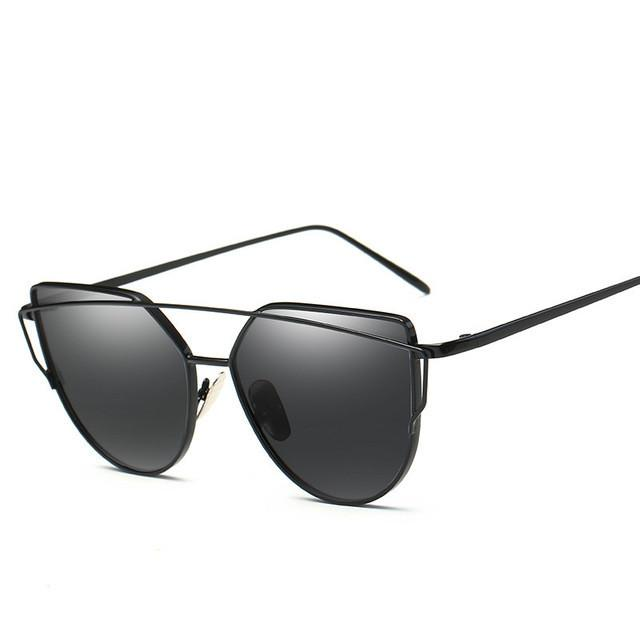 Sunglasses For Women Men - DealsBlast.com
