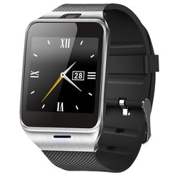 Bluetooth Smart Watch  Smartwatch For Samsung , Apple Android phone - DealsBlast.com