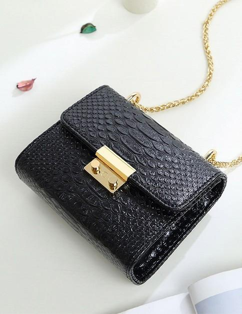 Women crossbody bags luxury handbags