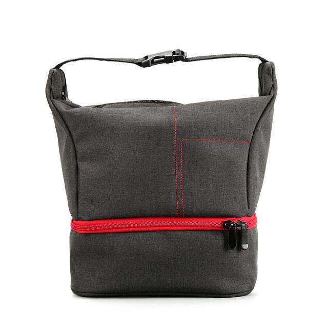 Photo Camera SLR Camera Waterproof Bag Travel Bag Shoulder Camera Bag Camera portable Case DSLR Photo Backpack Photographic - DealsBlast.com