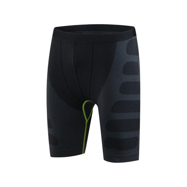 Men's Shorts New Clothing Men's Compression Tights Shorts Men Bape Short Pants - Deals Blast